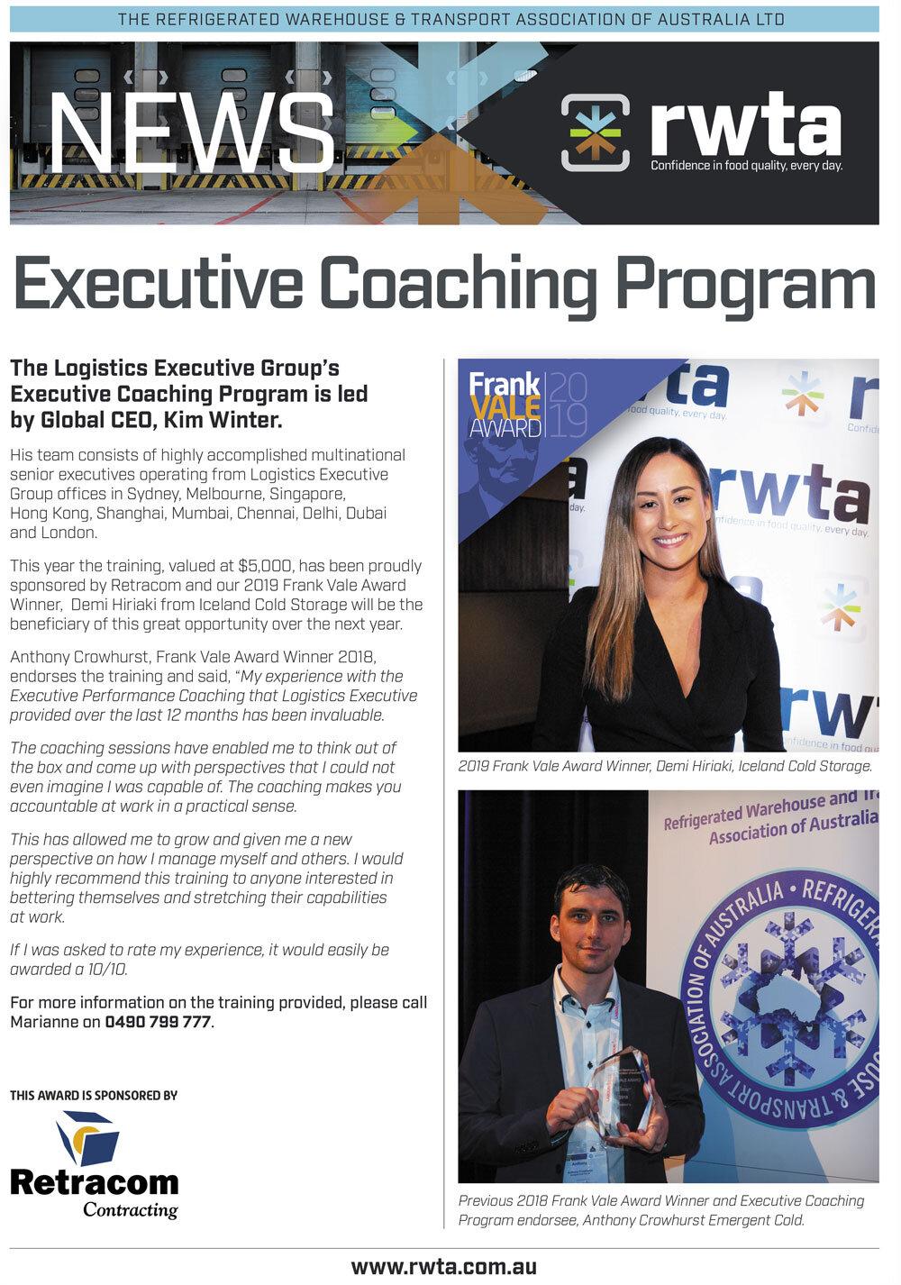 12602_RWTA_Exec-Coaching_F.jpg