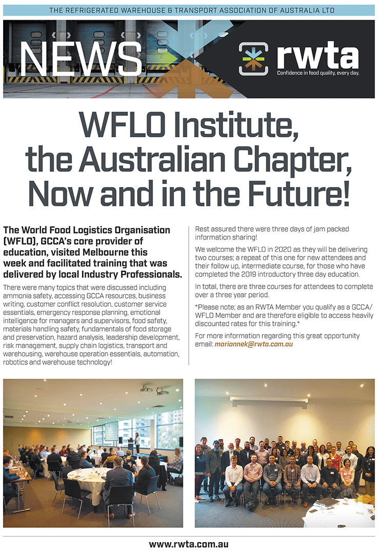 12621_RWTA_WFLO-Institute-Flyer_F.png