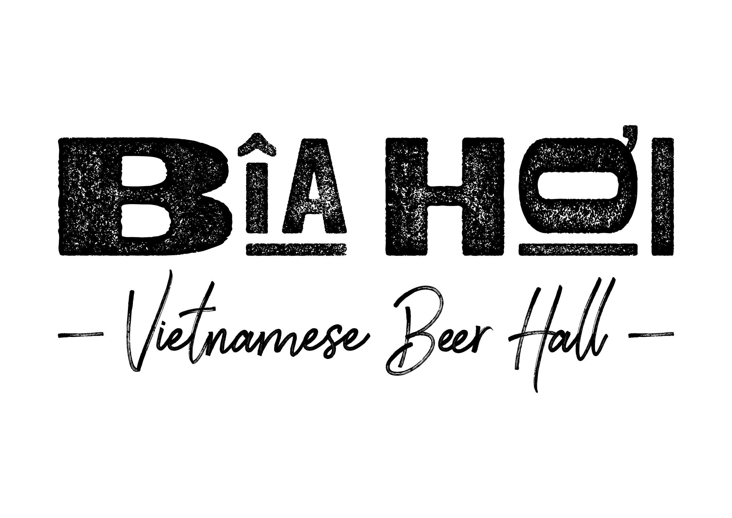 4459_Bia_Hoi_Logo_Landscape_Artboard 1.jpg
