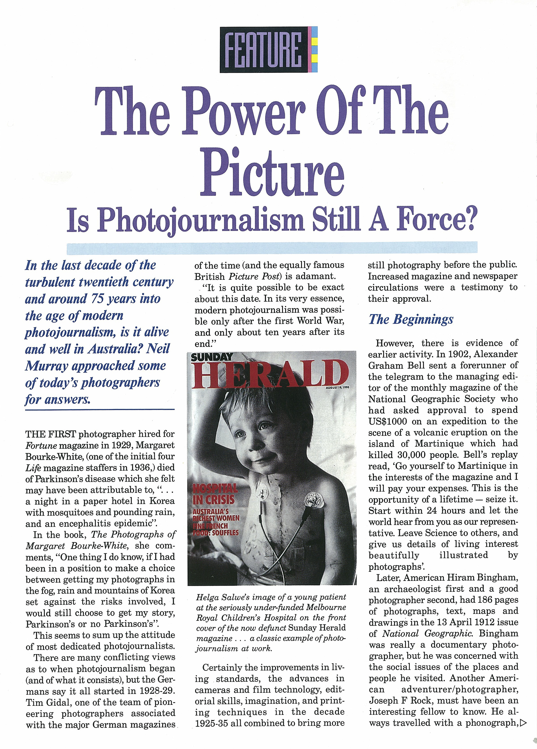 Photojournalism article.jpg