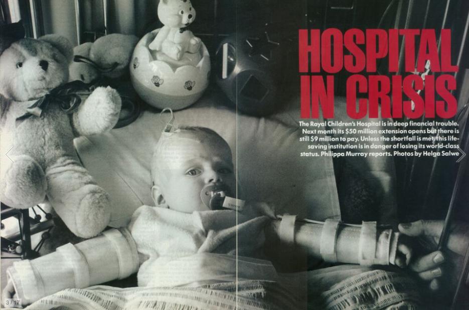 Hospital in crisis 3.jpg