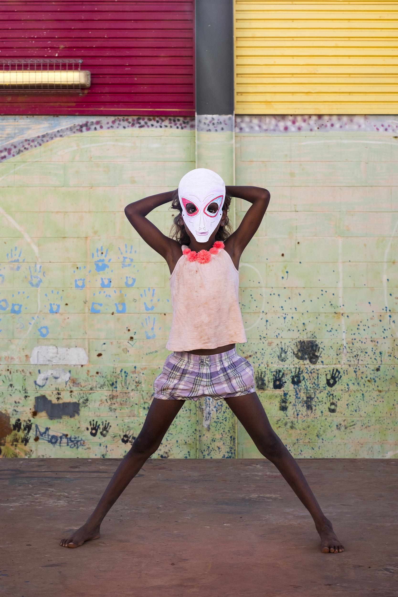 Girl with mask 6.jpg