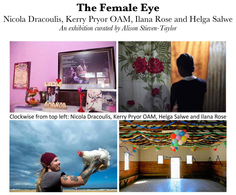 The Female Eye.jpg