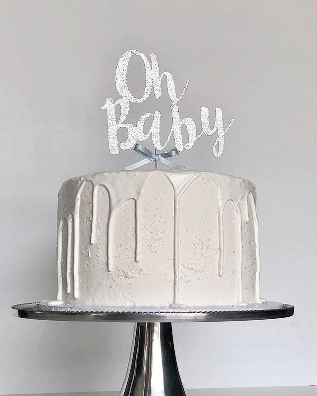 #babyshower