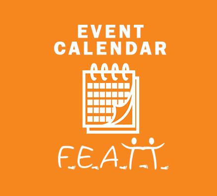 Event Calendar Icon.jpg