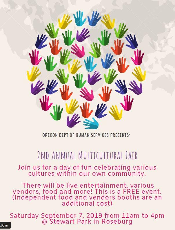 Multicultural Fair 2019.jpg