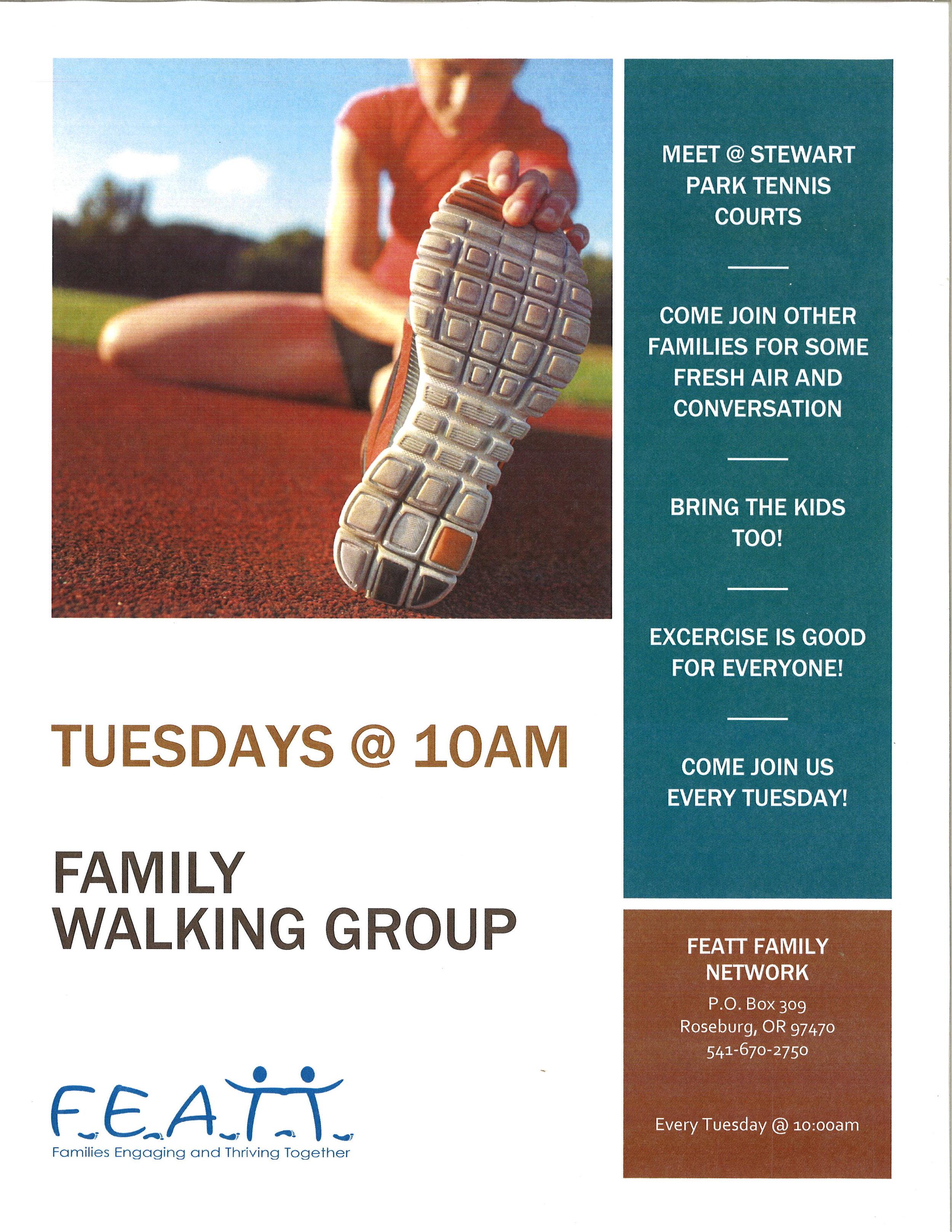 familywalkinggroup oncgoin.jpg