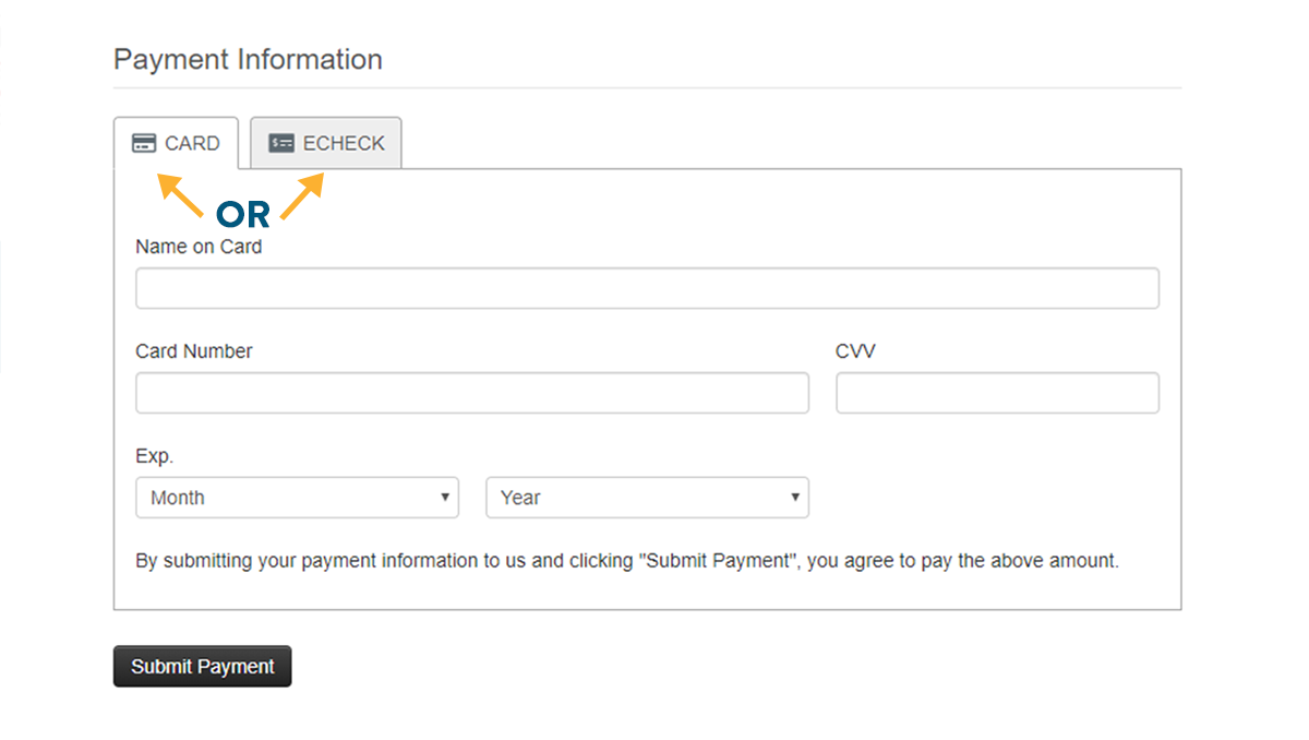 CPA Charge PS Payment.png