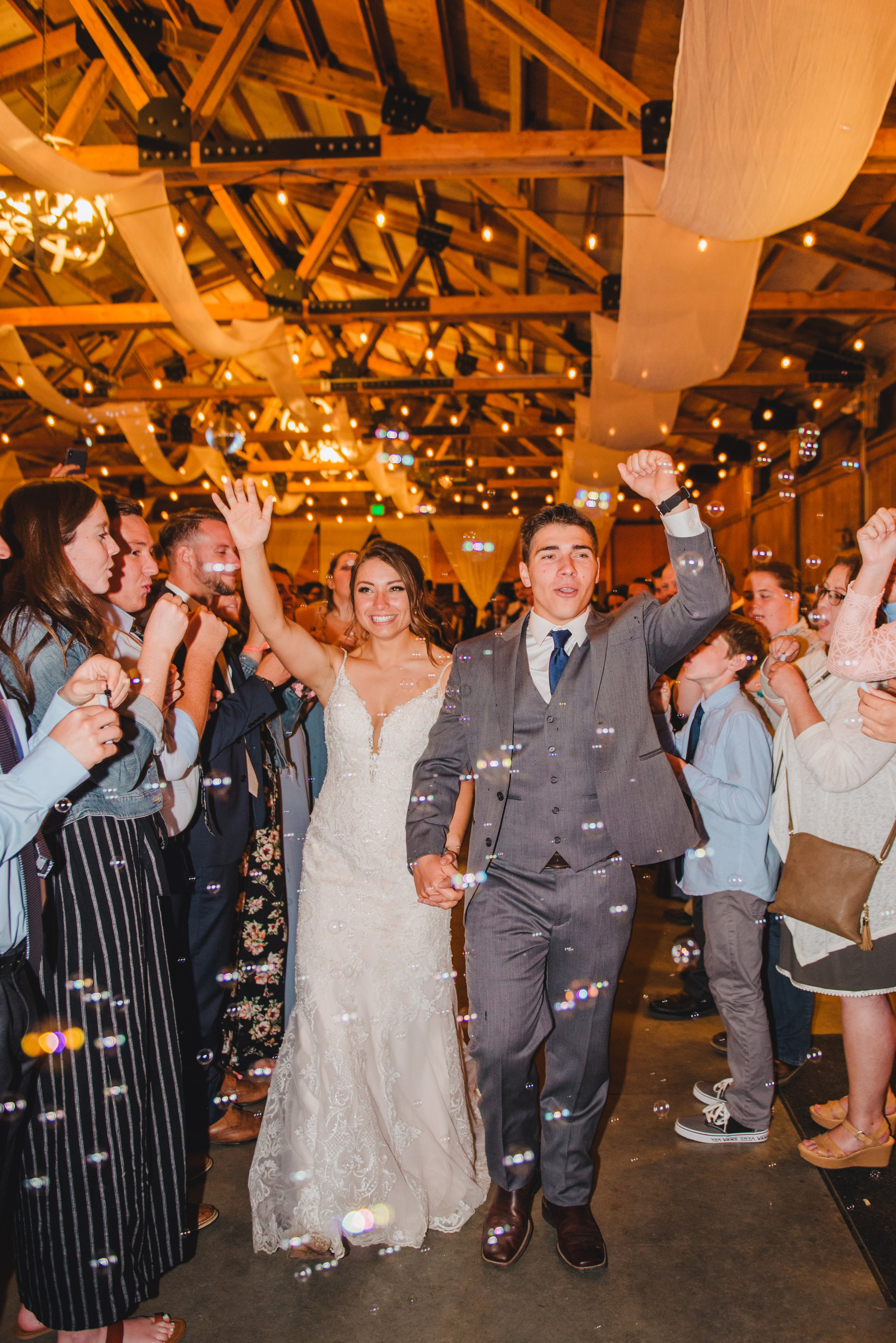 The Brown s Wedding-Reception-0158.jpg