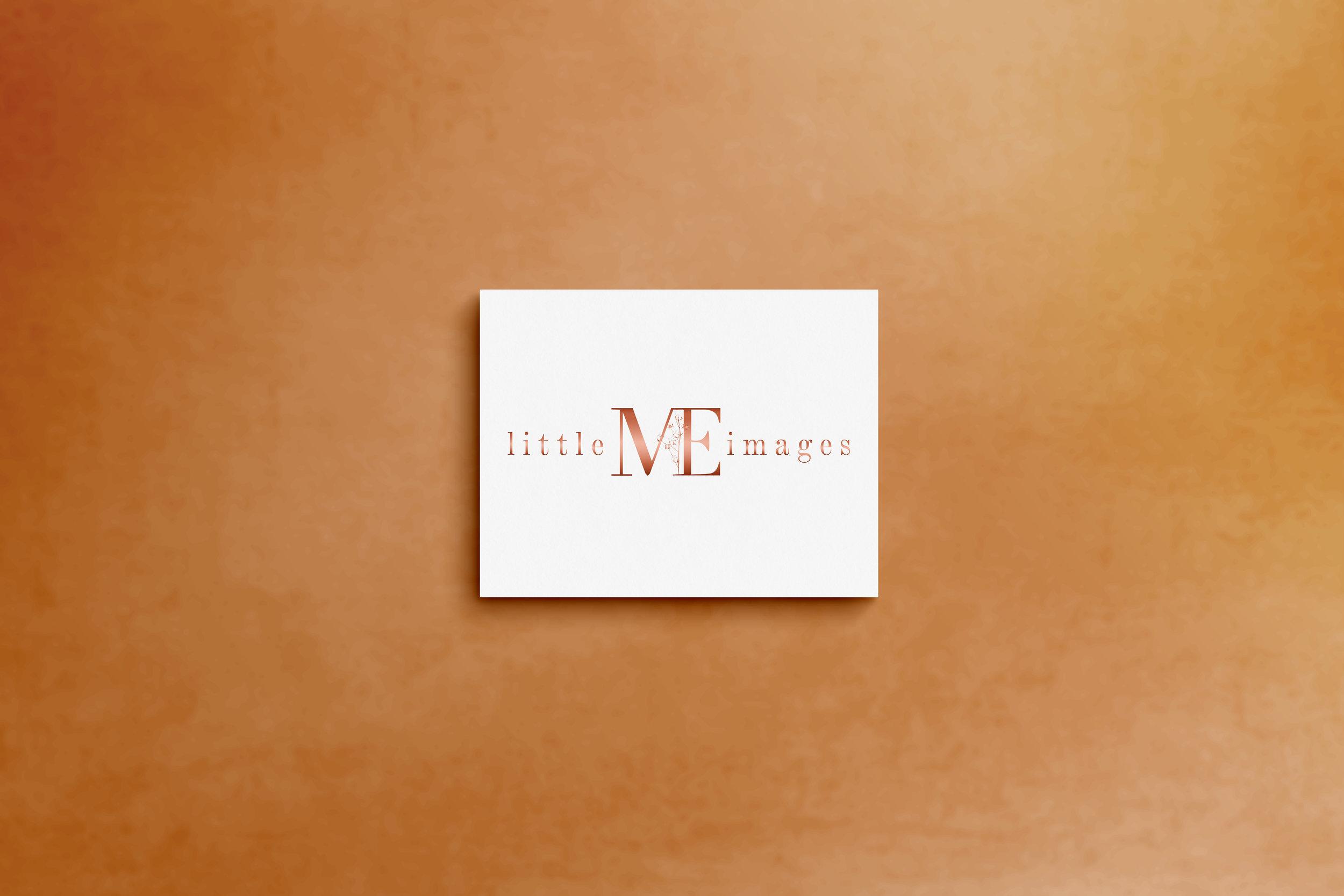 LOGO_LittleMEimages.jpg