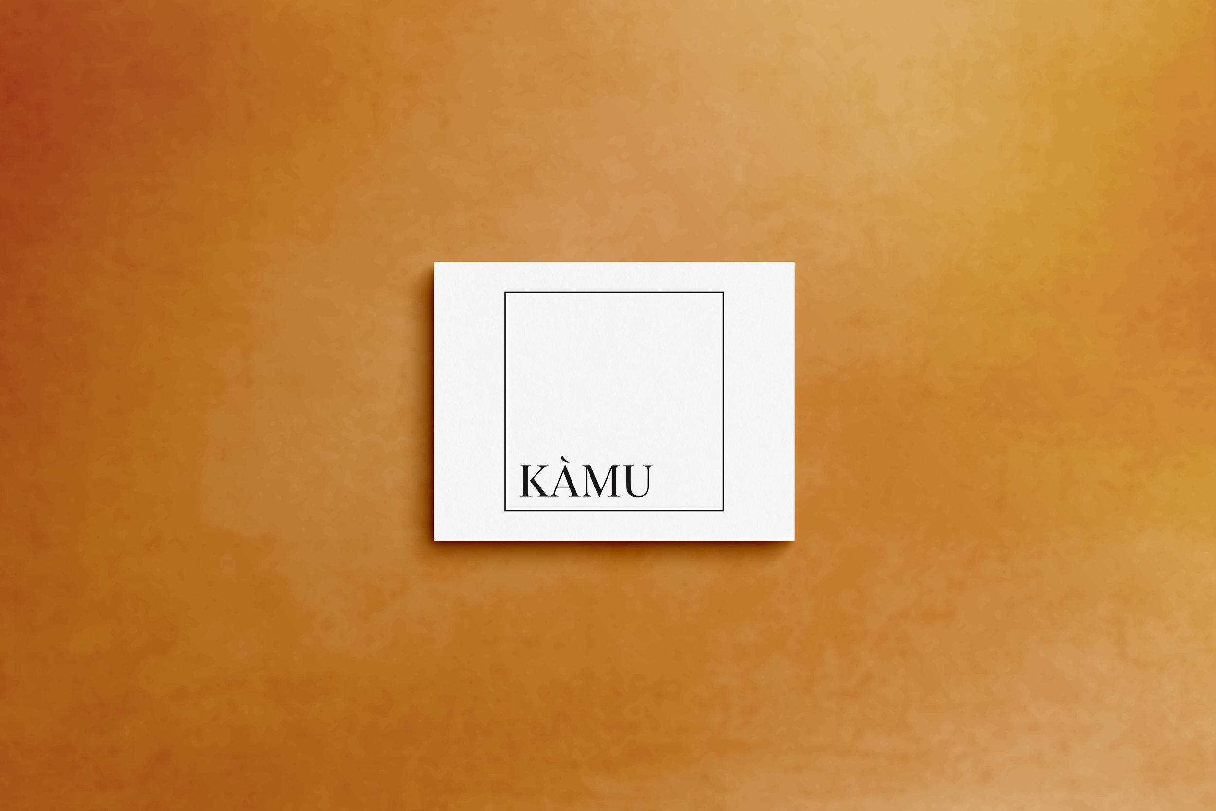 LOGO_KAMU.jpg