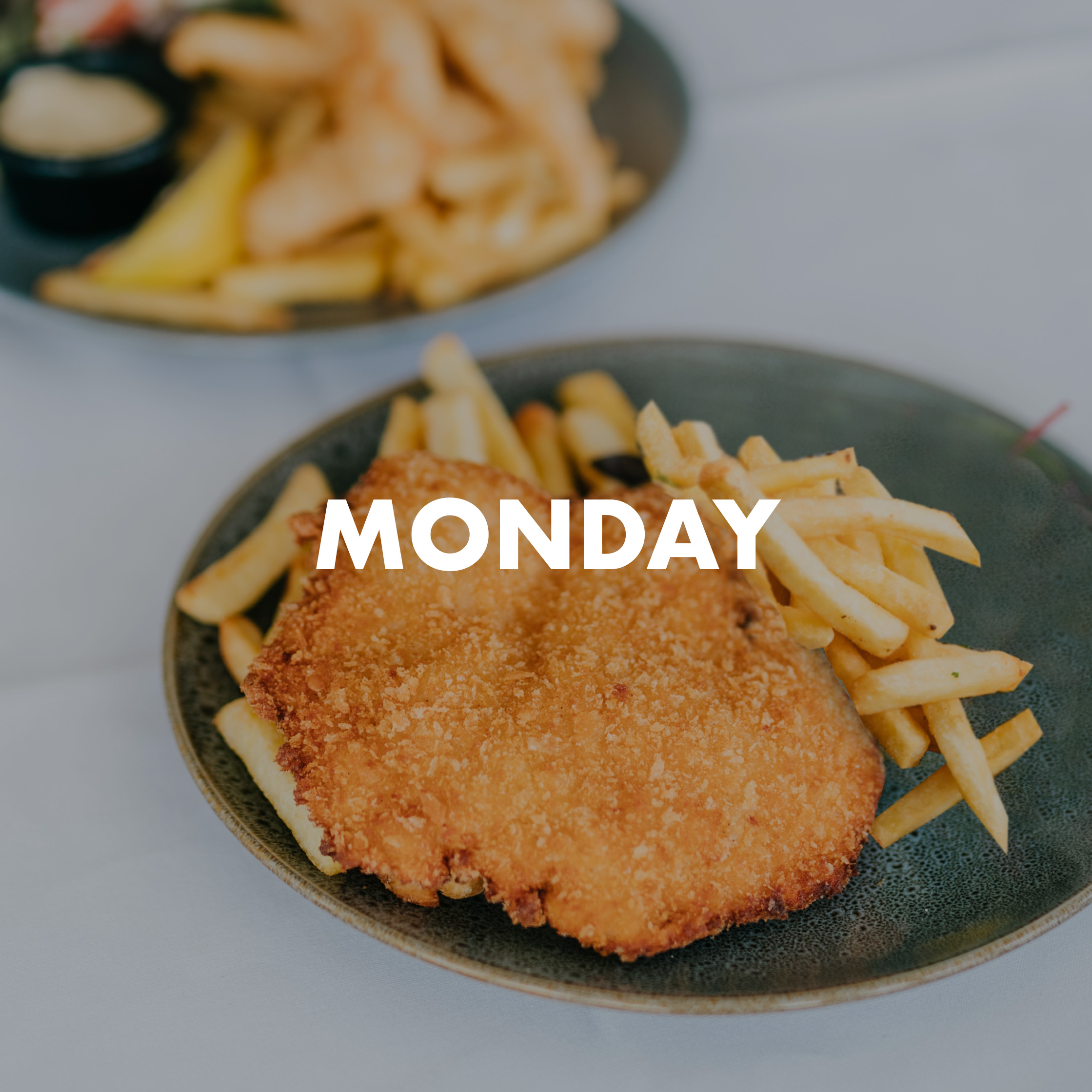Monday_Food-Special