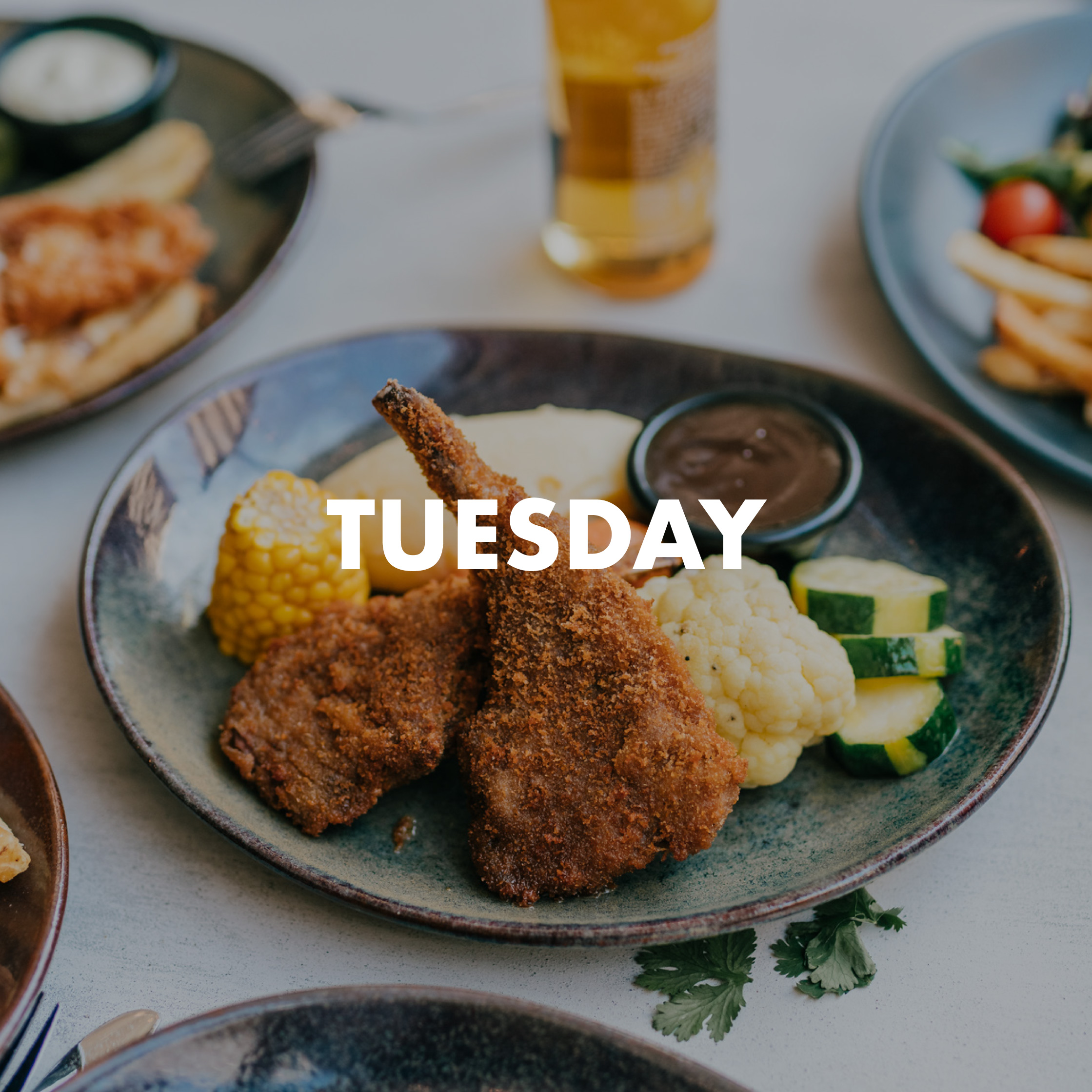 Tuesday_Food-Special_Edgeworth-Tavern