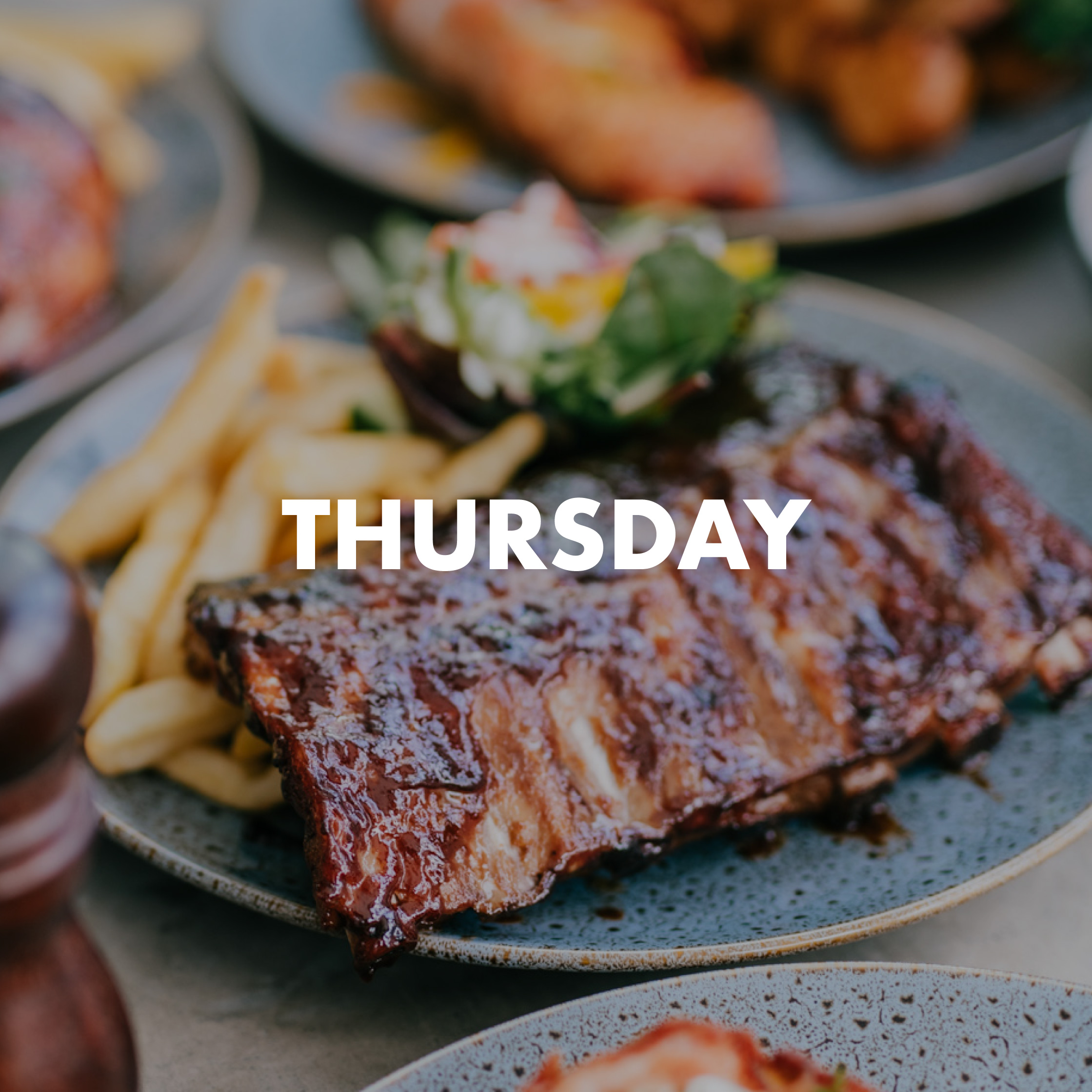 Thursday_Food-Special