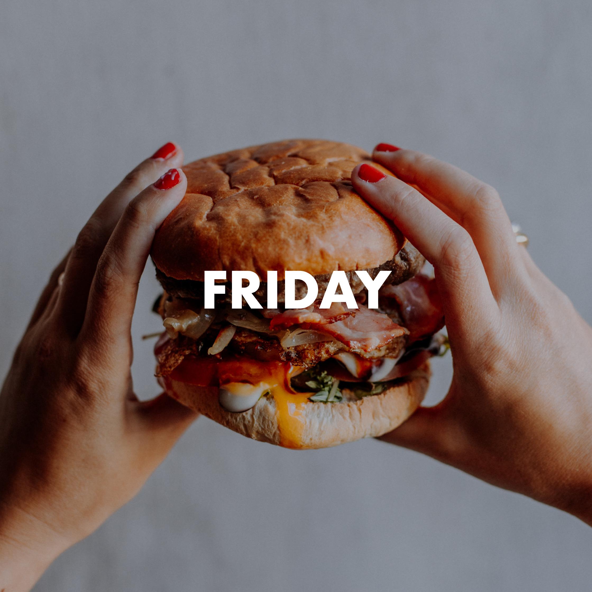Friday_Food-Special.jpg