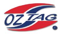 oztag_logo.png