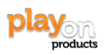 playon_products_logo.png