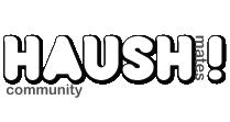 haush_logo.png