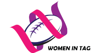 women_in_tag_logo.png