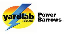 yardlab_logo.png