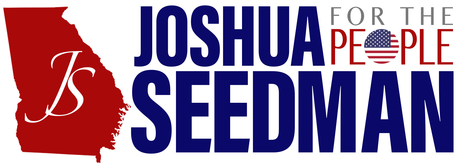 Alternate Logo - Joshua v2.jpg