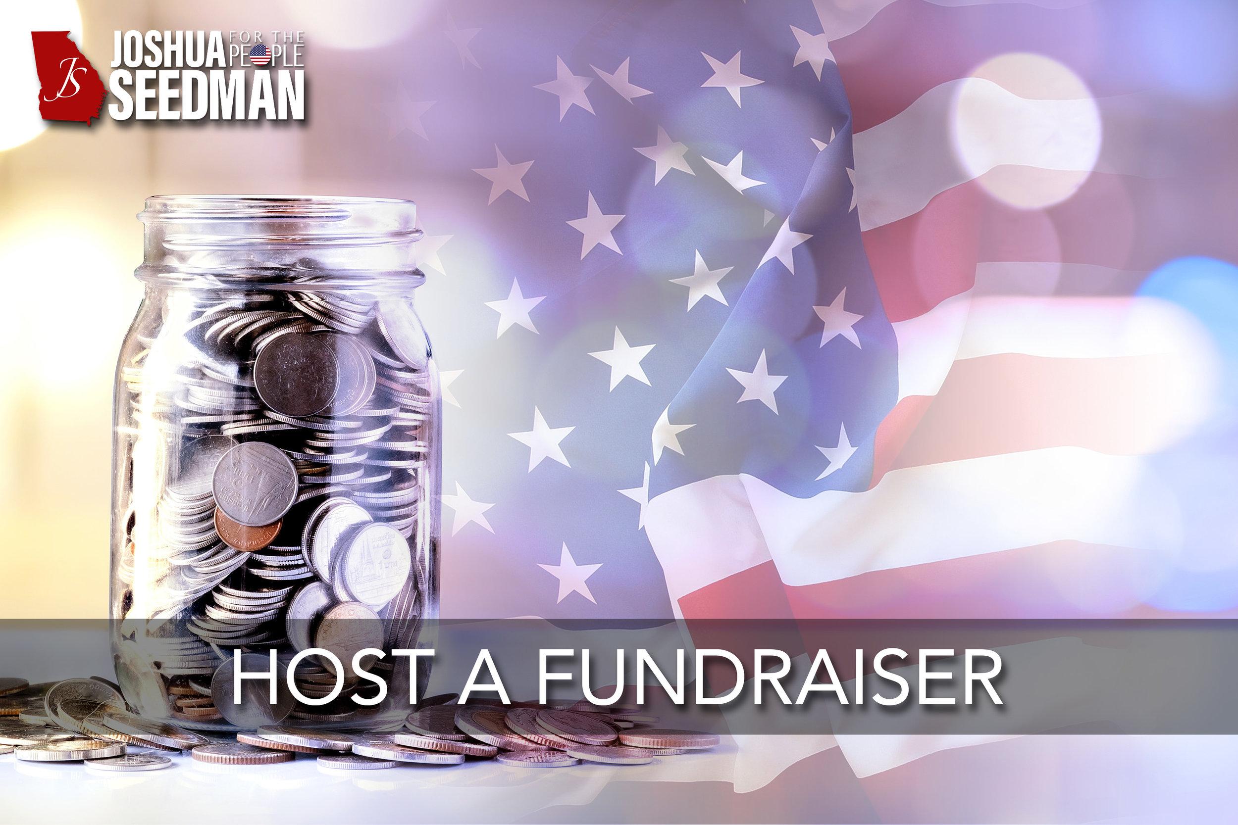 Host Fundraiser.jpg