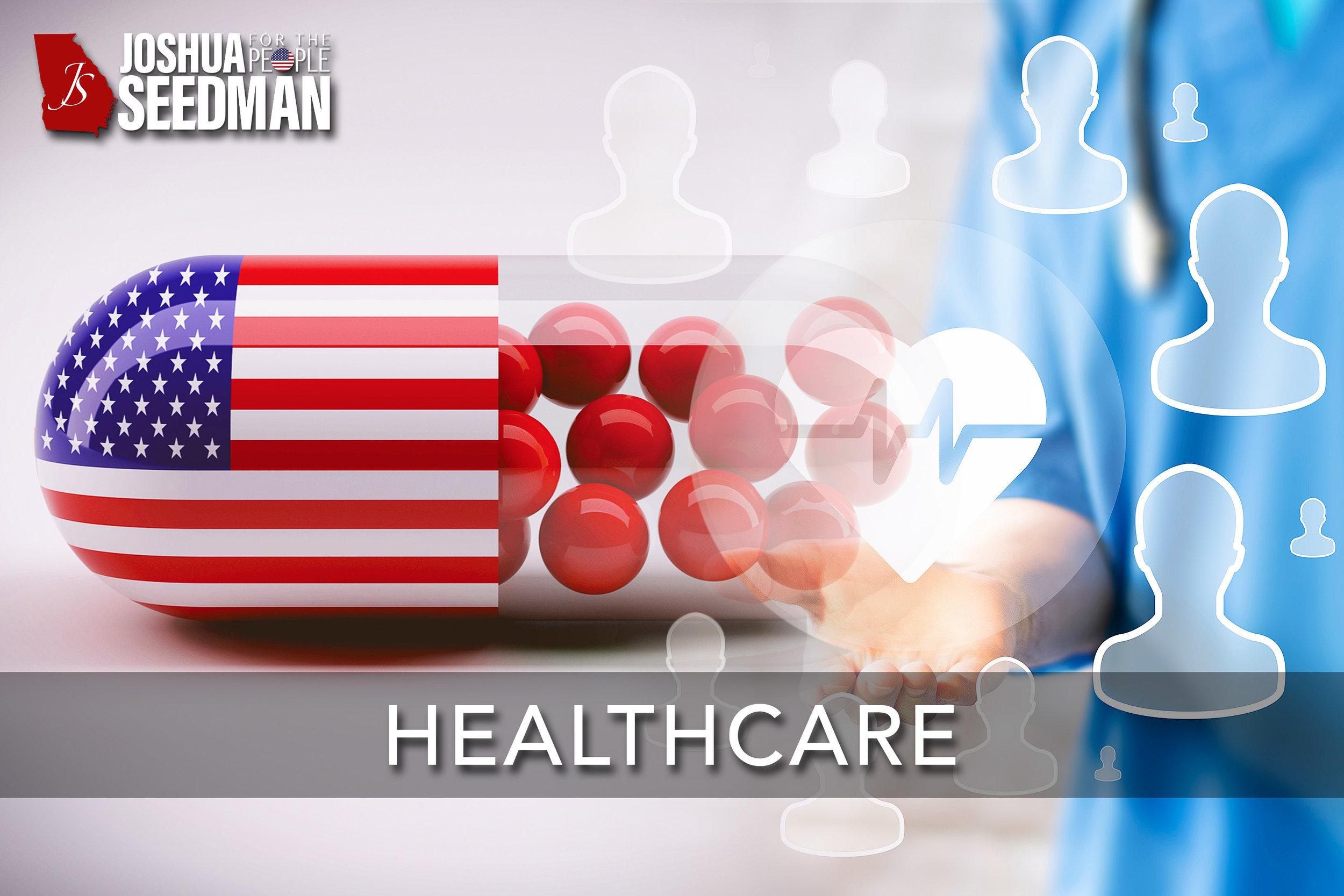 Healthcare Transformation.jpg