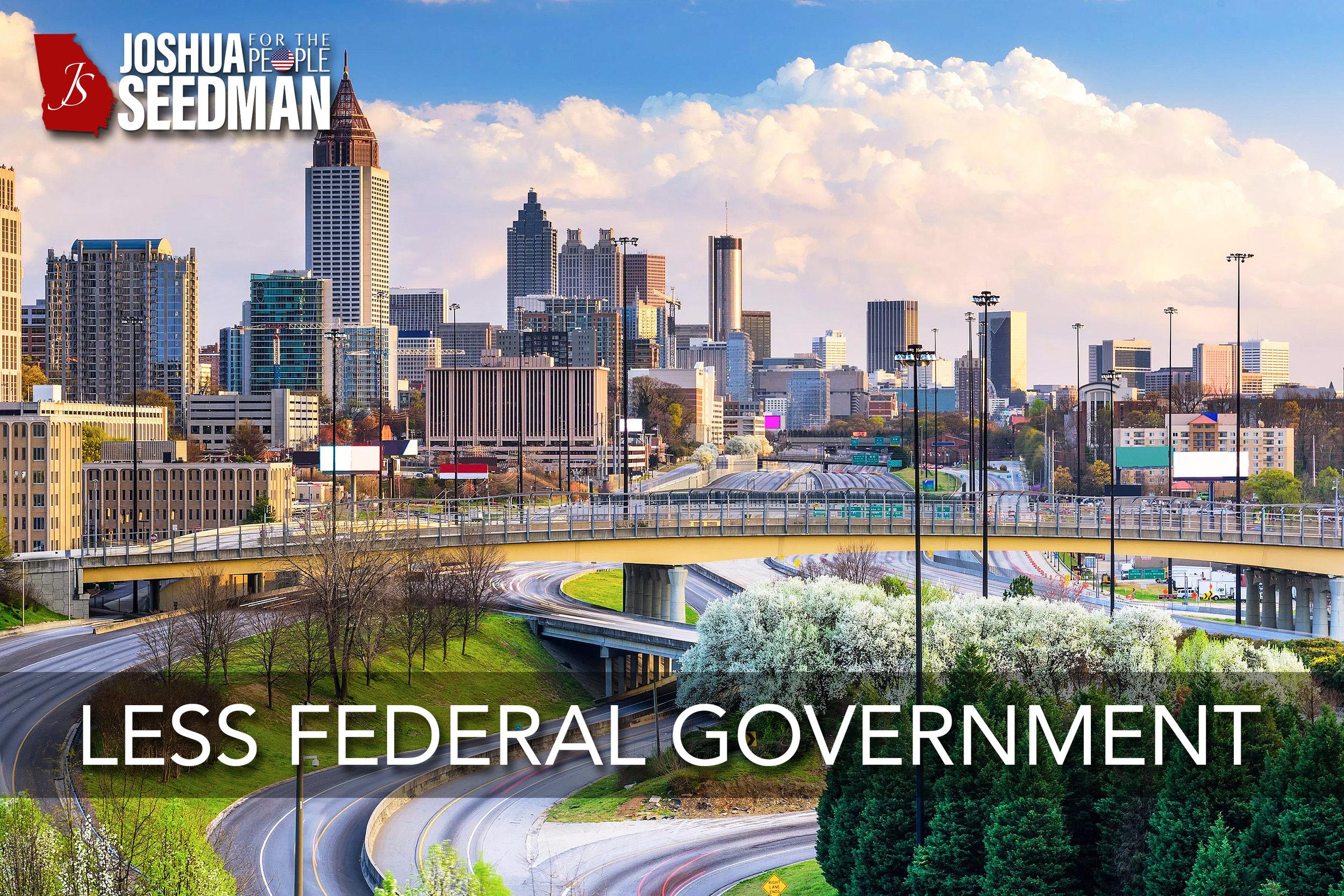 Less Government.jpg