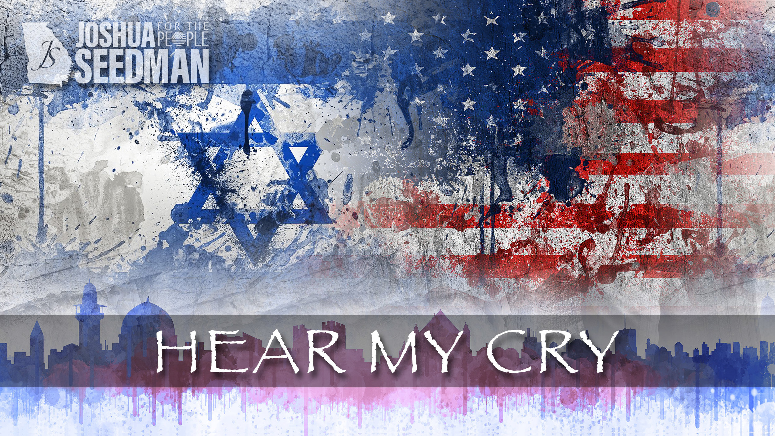 Hear My Cry Thumbnail (Joshua Seedman).jpg