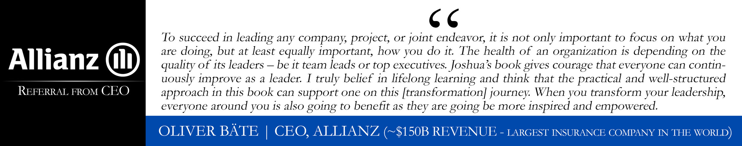 Leadership Redefined Quote 2.jpg