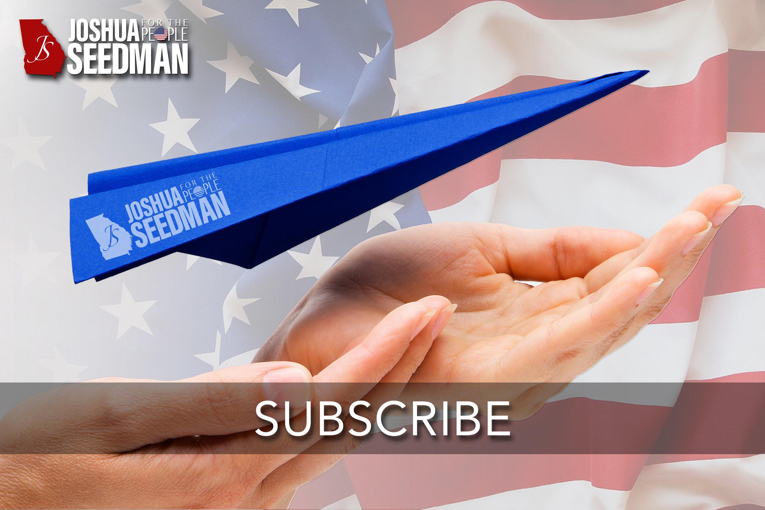 Subscribe Thumbnail.jpg