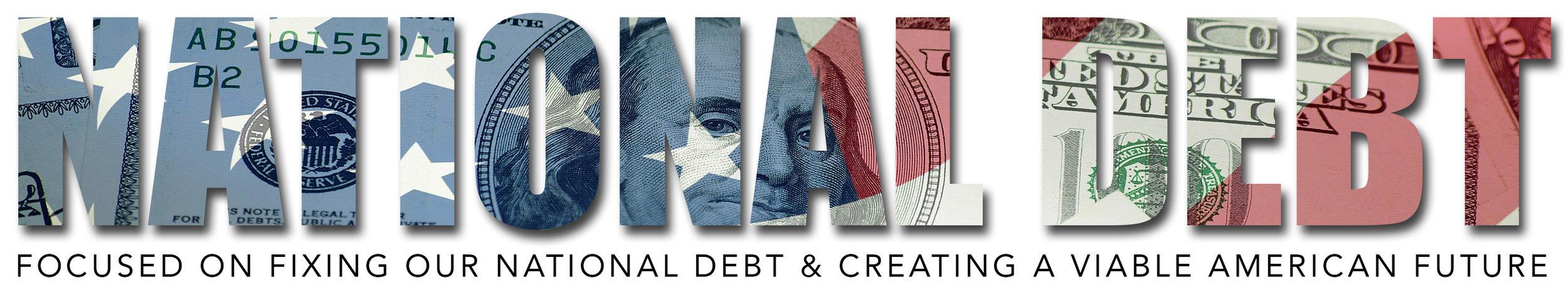 National Debt Title - Joshua Seedman.jpg