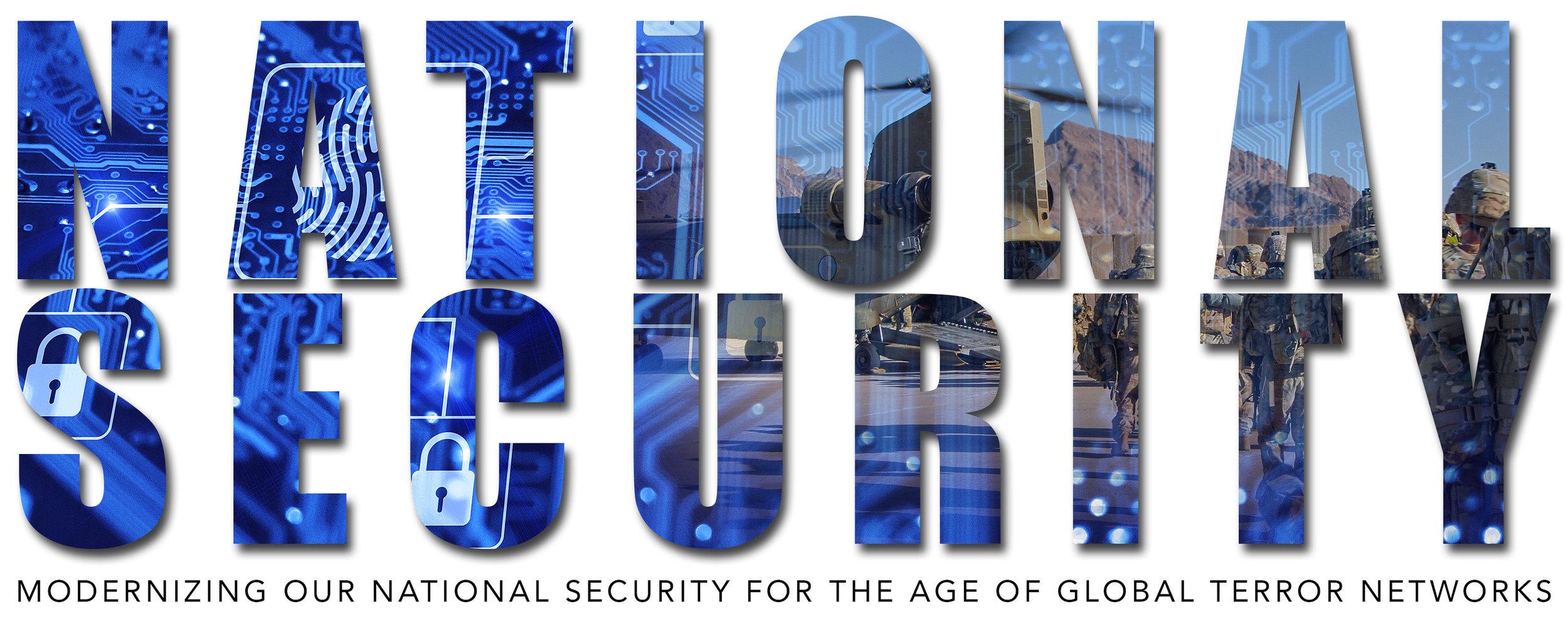 National Security Title - Joshua Seedman.jpg