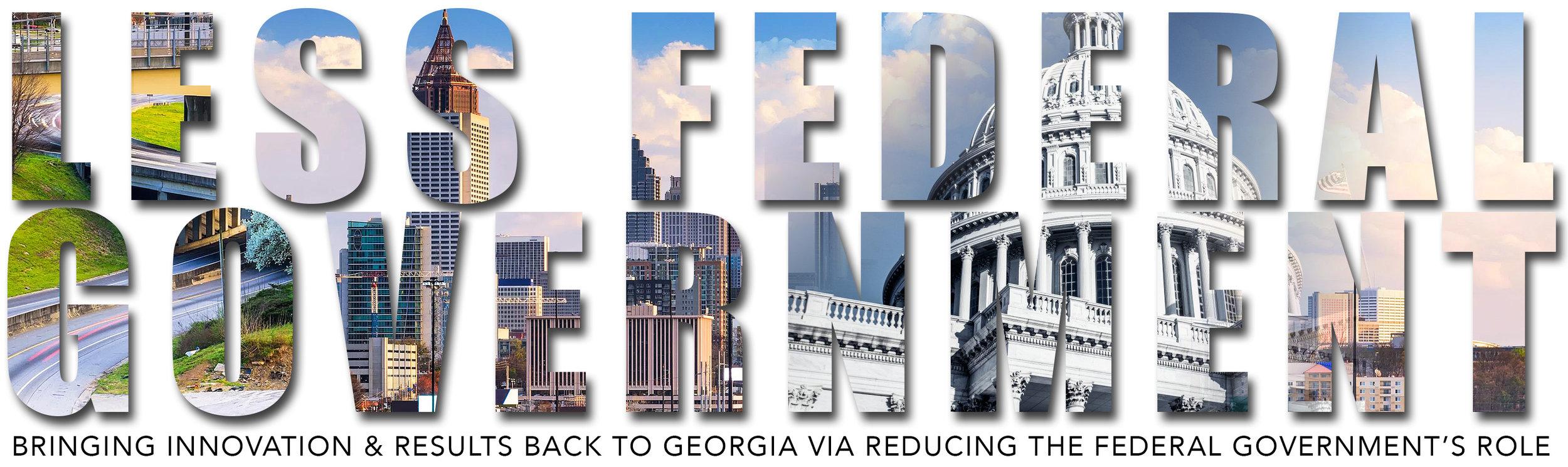 Less Federal Title - Joshua Seedman.jpg