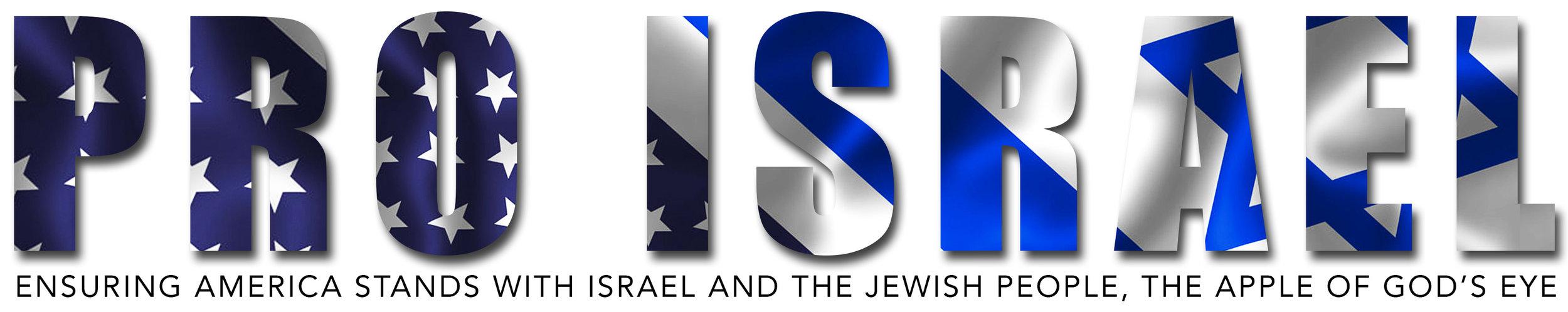 Pro Israel Title - Joshua Seedman.jpg