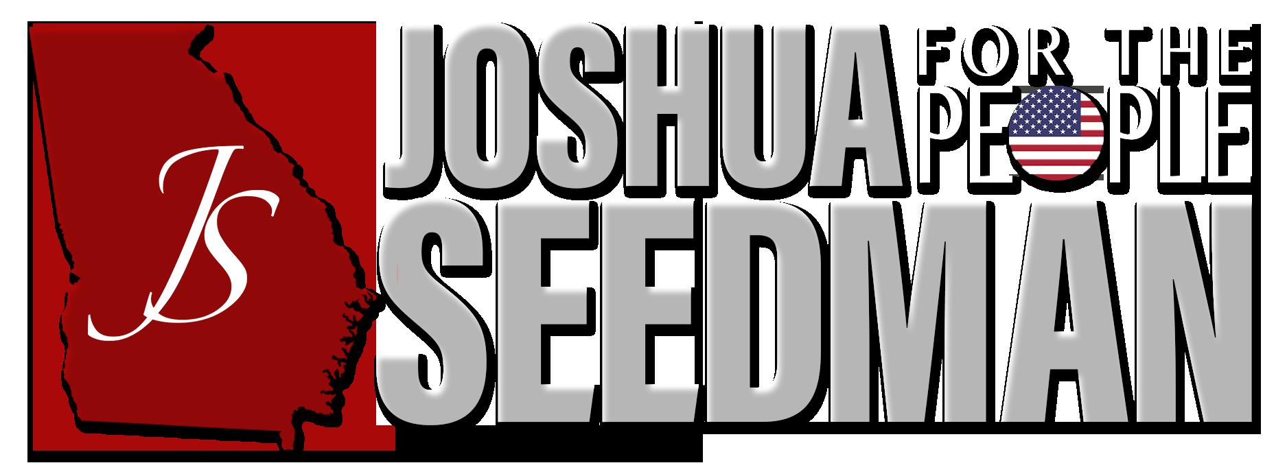 Joshua Logo.png