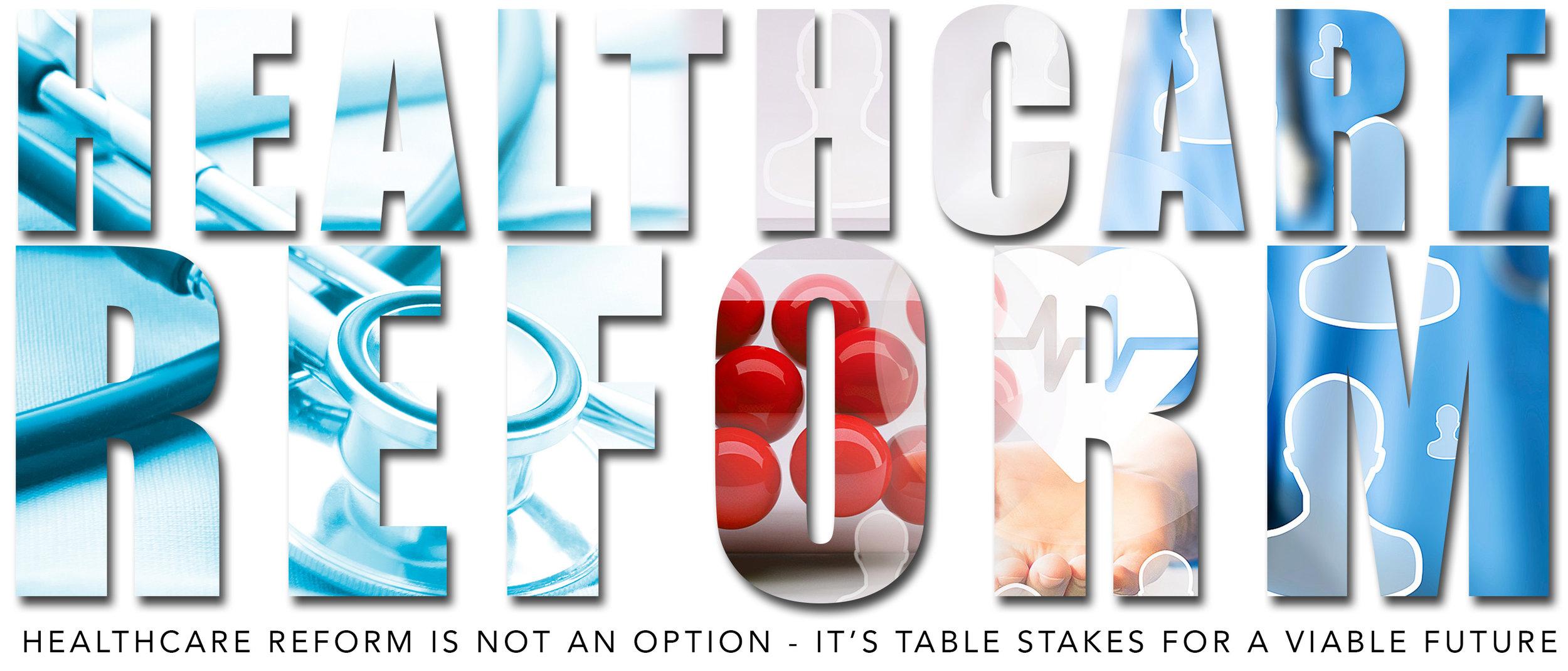 Healthcare Larger Title - Joshua Seedman.jpg