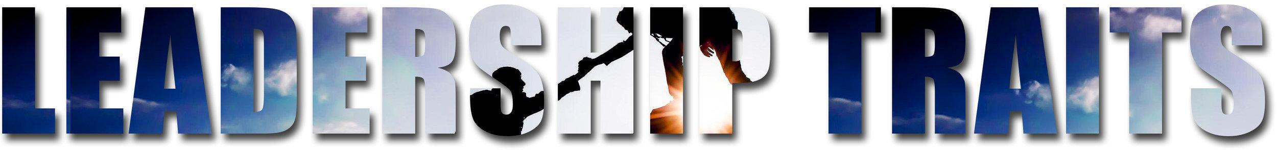 Leadership Traits Title - Joshua Seedman.jpg
