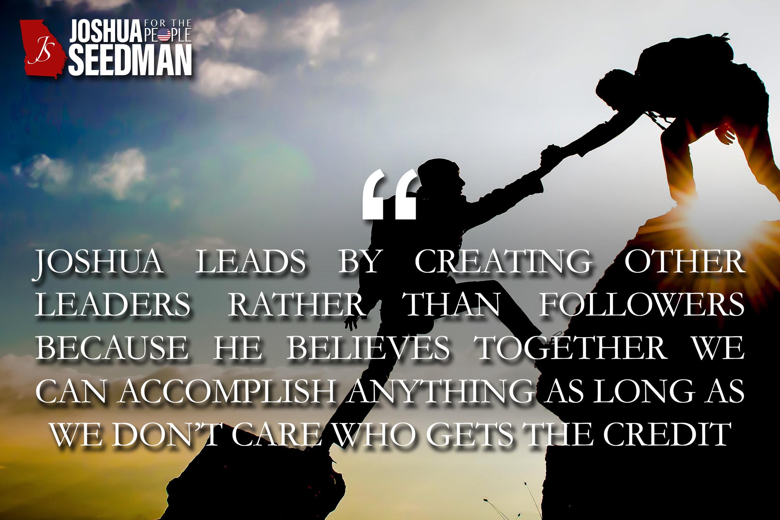 Leadership Thumbnail - Empower (Joshua Seedman).jpg