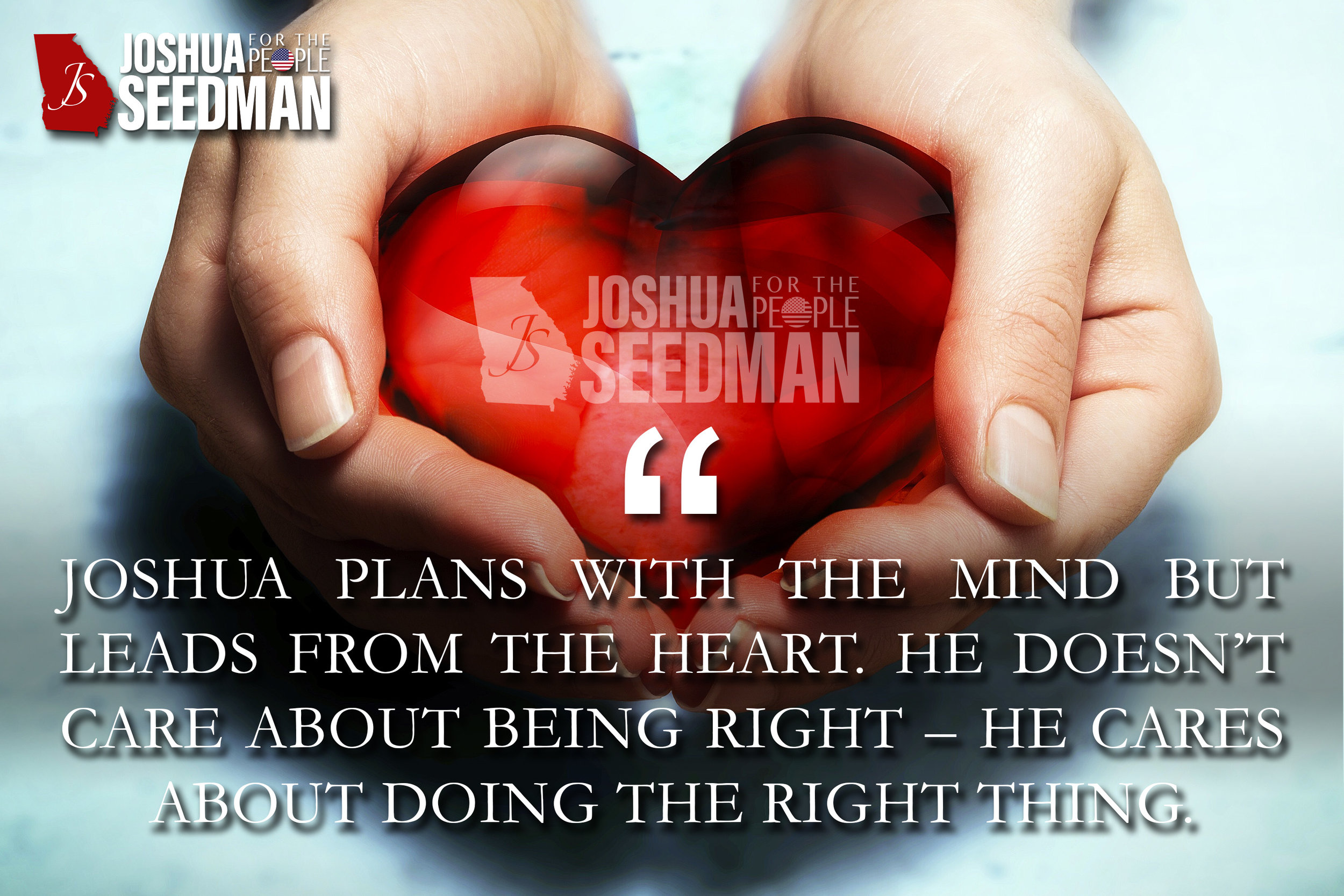 Leadership Thumbnail Inspire - Joshua Seedman.jpg