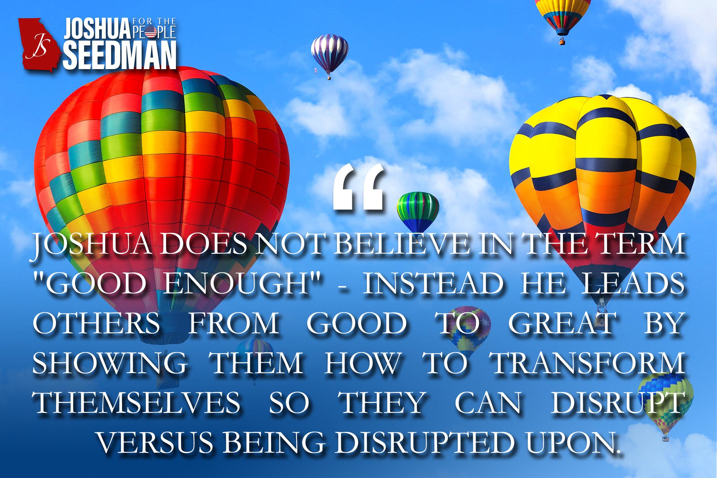 Leadership Thumbnail - Innovate (Joshua Seedman.jpg