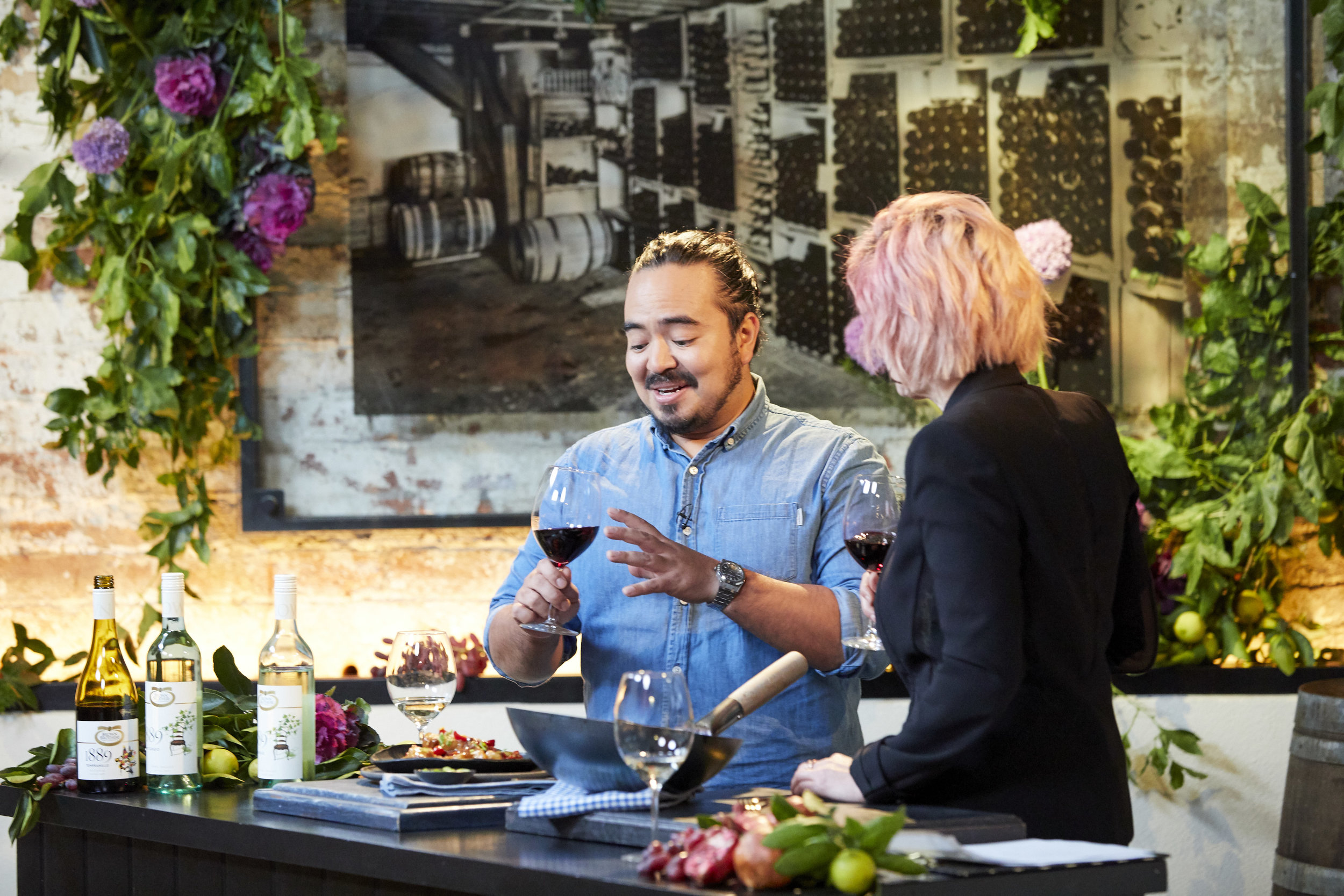 Adam Liaw ON SET.jpg