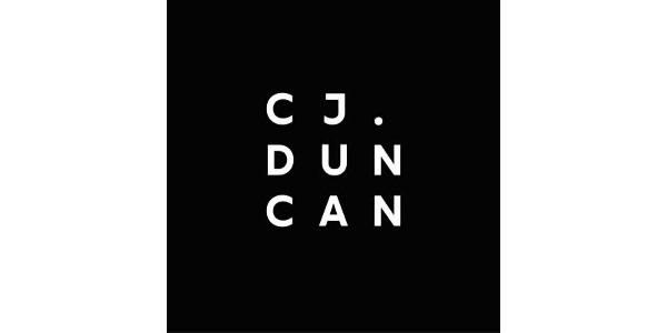 CJ+Duncan.jpg