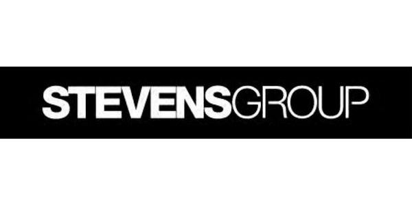 Stevens+Group.jpg