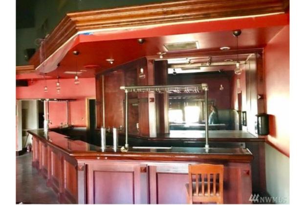 3750 E Valley Rd, Renton, WA 98057 $4.5M (FORECLOSURE!!!)