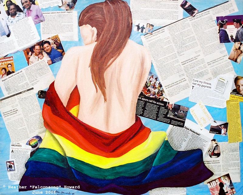 PridePainting.jpg