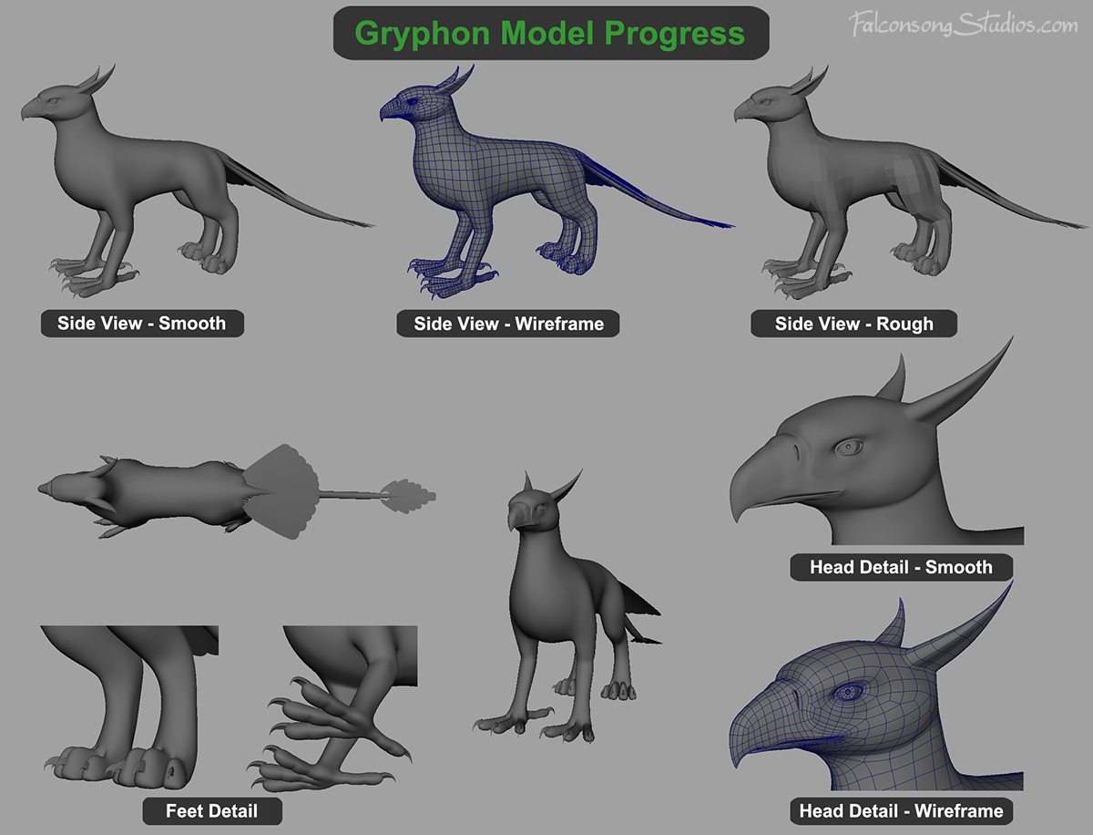 GryphonProgress06.jpg
