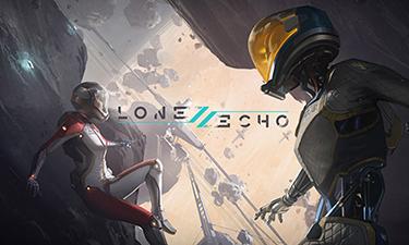 LoneEcho2_75.jpg
