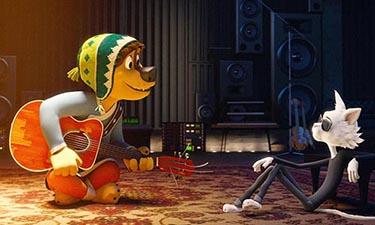 RockDog_75.jpg