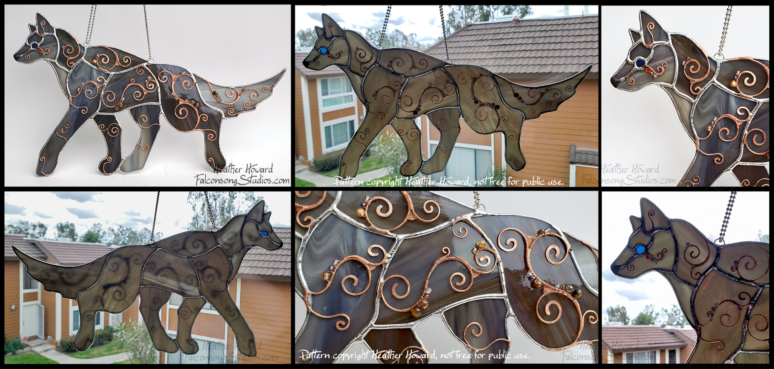 Wolf_Ornate_01_compilation.jpg